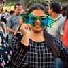 Chandni Makhijani Travel Blogger