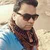 Sudhir Dhiman Travel Blogger
