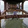 Kailas Shinde Travel Blogger
