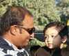Kapil Gupta Travel Blogger