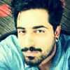Aashirvad K Khatanhar Travel Blogger