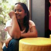 Ritu Banerjee Travel Blogger