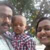 Jithin SAj Travel Blogger