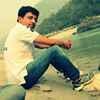 Raj Pareek Travel Blogger