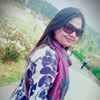 Jharna Chatterjee Travel Blogger