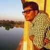 Suman Bhattarai Travel Blogger