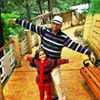 Sushil Varma Travel Blogger