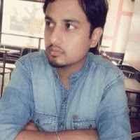 rishi mehra Travel Blogger