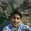Sanchit Jain Travel Blogger