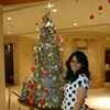 Priyanka Sk Travel Blogger