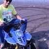 Ronak Avlani Travel Blogger