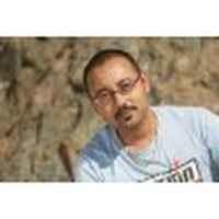 Arnab Bhattacharya Travel Blogger