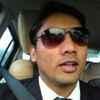 Sandeep Kumar Yadav Travel Blogger