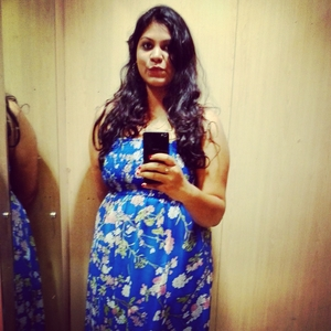 Shakthi Travel Blogger