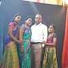 Madhu Sati Travel Blogger