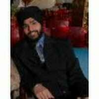 Taranpreet Singh Travel Blogger