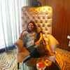 Vaishali Panchal Travel Blogger