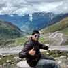 Sridhar Swamz Travel Blogger