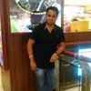 Naveen Bulchandani Travel Blogger