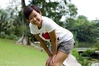 Eng Sok Peng Travel Blogger