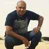 Ambrish Kumar Verma Travel Blogger