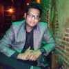 Aditya Mishra Travel Blogger