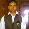 Sudhir Singh Travel Blogger