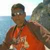 Deepak Kanojiya Travel Blogger