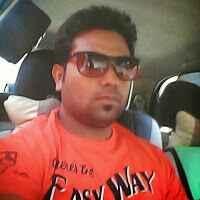 ashish bhardwaj Travel Blogger