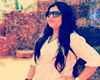 Monali Naniskar Travel Blogger