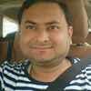Diptesh Chatterjee Travel Blogger