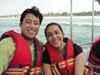 Arijit Dutta Travel Blogger