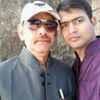 Sunil Joshi Travel Blogger