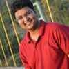 Seethamshetty Srujan Kumar Travel Blogger