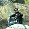 Arijit Chaki Travel Blogger