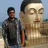 Saikumar Venkat Travel Blogger