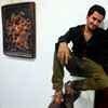 Ashwin Patel Travel Blogger
