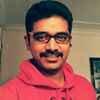 Gururaj Bhandari Travel Blogger