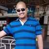 Manan Mathur Travel Blogger