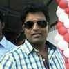 Amarnath Raj Travel Blogger