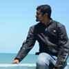 Vibhas Purushu Travel Blogger