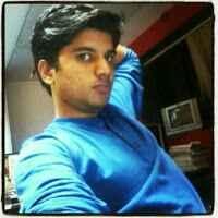 Rohit Rajan Travel Blogger