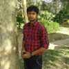 Ankit Chaplod Travel Blogger