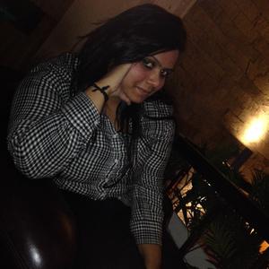 Akanksha Travel Blogger