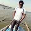 Sukirt Singh Travel Blogger