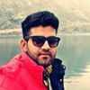 Amit Rana Travel Blogger