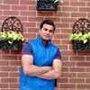 Sajal Singh Raghav Travel Blogger