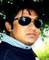 Darshan Shivakumar Travel Blogger