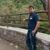 Saurabh Mehta Travel Blogger