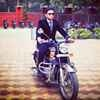 Lakshit Garg Travel Blogger